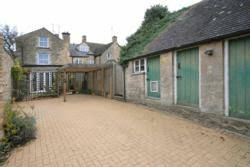 Cotswolds Cottages For Rent by Jigsaw Holidays Introduces Pear Tree Cottage For Holiday Rental