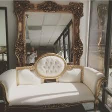 King Chair Rental Throne Chair Rental Los Angeles King Head Table Chiavari Chairs