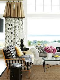 décor 101 how to mix and match patterns the right way wallpaper