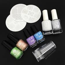 guide to australian indie nail polish polish and paws