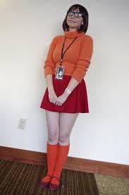 velma costume 215 best velma images on scooby doo velma dinkley and
