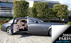 customized rolls royce interior rolls royce to display five personalized cars at paris auto show