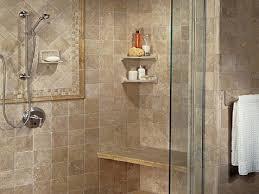 Tiled Bathroom Shower Bathroom Tile Ideas 2013 2018 Home Comforts
