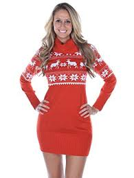 fair isle sweater dress fair isle sweater dress small at amazon s