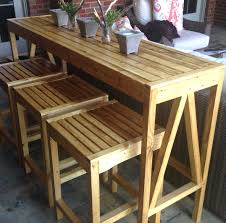 Modern Home Bar Furniture by Furniture Eames Style Bar Stools Hobby Lobby Bar Stools Bar