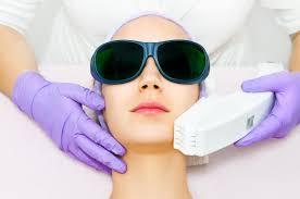 ipl intense pulsed light ipl intense pulse light london bm plastic surgery