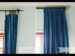 Curtain Rods Ikea Curtain Rods Ikea Curtain Rod Review
