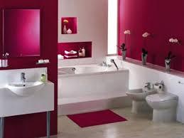 bathroom sets ideas bathroom sets for top best masculine bathroom ideas on model