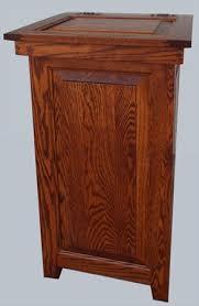 oak kitchen furniture amish kitchen furniture all handmade amish kitchen furniture