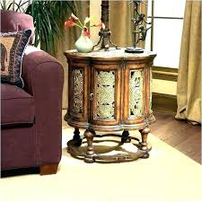 small corner accent table corner accent table seslinerede com