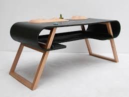 Kids Homework Desk Kids Furniture Inhabitots