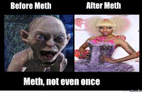Not Even Once Meme - not even once by pedohitler meme center