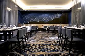 gambaro brisbane seafood restaurant function venue weddings
