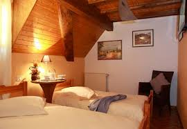 mulhouse chambre d hote chambre d hotes mulhouse chambre d hotes sundgau hotel altkirch