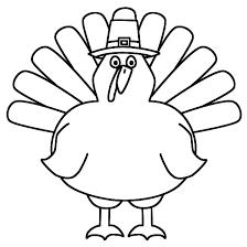 pilgrim turkey story starters for thanksgiving