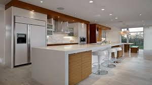 factory kitchen cabinets factory direct kitchen cabinets gorgeous ideas 24 from hbe kitchen