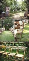 Wedding Photographers Kansas City 177 Best Wedding Venues In Kc Images On Pinterest Wedding Venues