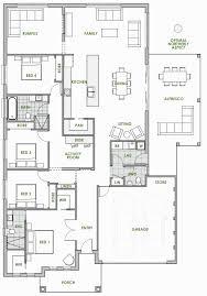environmentally house plans eco home plans precious efficient house plans best