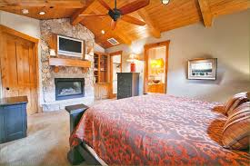 Bed And Breakfast Park City Park City Downtown Old Town 4 Bedroom 3 5 Bath Sleeps 8 10 435