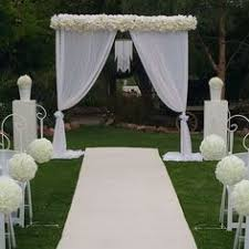 wedding arches geelong wood wedding arch hire geelong pinteres