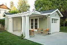 l shaped garage plans garage carport l shaped search maison chrême