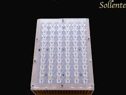 utility pole light fixtures high power pole light led retrofit kits for 60w led road l