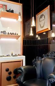 Latest Barber Shop Interior Design Durstone The Barber Shop Interior Design Vxlab