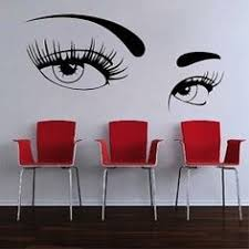 wall designs high resolution image home design ideas wall designs 1600x1336