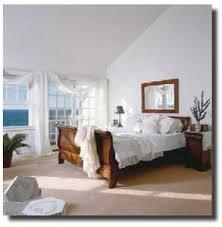 feng shui chambre à coucher feng shui miroir chambre a coucher lzzy co