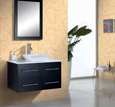 Bad Sanieren Kosten Badezimmer Erneuern Alles Badezimmer Tipps Zum Kauf Neuer