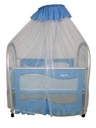 Patio Umbrella Mosquito Net Walmart Decorations Mosquito Face Net Princess Canopy Tent Mosquito