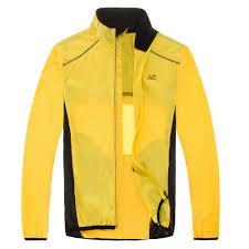 best waterproof cycling jacket 2015 bo jackson royals jersey aliexpress coupon