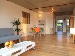 Dachgeschoss Schlafzimmer Design Dachgeschoss Am Mauerpark Fewo Direkt