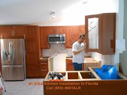 Kitchen Furniture Miami Cabinet Miami Kitchen Cabinet Installers Install Kitchen