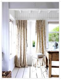 Ready Made Children S Curtains Curtains Eyelet Curtains Amazing Childrens Curtains Next
