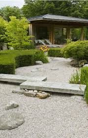 Japanese Rock Gardens Pictures by 112 Best Japanese Gardens Images On Pinterest Japanese Gardens