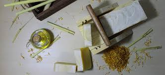 Handmade In New York - home handmade soap best handmade soap made in new york