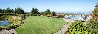 Pictures Of Landscapes by Professional Landscaping Portland Desantis Landscapes