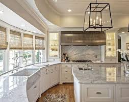 Kitchen Setup Ideas Kitchen Large Kitchen Design Beautiful Kitchen Setup Ideas Love