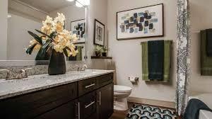 apartments rent rebate dallas texas renting an apartment in