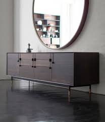 Buffet Cabinets And Sideboards Best 25 Scandinavian Buffets And Sideboards Ideas On Pinterest