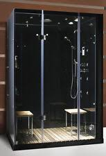 steam shower sauna ebay