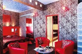 chambre hote valenciennes chambre prestige grand hôtel de valenciennes photo de le grand