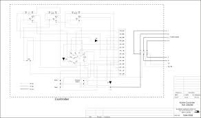 bluebird bus wiring diagram with electrical diagrams wenkm com