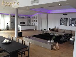 Offenes Wohnzimmer Einrichten Best Wohnzimmer Offene Decke Images House Design Ideas