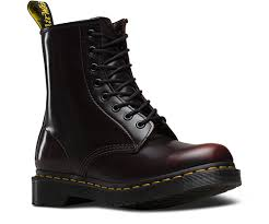 womens steel toe boots canada s 8 eye boots canada