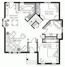 tiny house 500 sq ft innovation inspiration 2 500 sq ft tiny house plans develop the