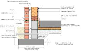 Design Of A Retaining Wall Inexpensive Concrete Retaining Wall - Concrete retaining walls design