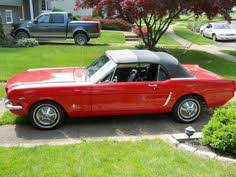 1965 mustang convertible for sale ebay ford mustang convertible ebay mustang 6 cylinder 170 200