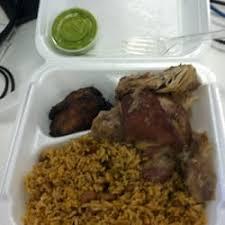 Green Kitchen Restaurant New York Ny - mangu dominican kitchen closed 11 photos u0026 51 reviews latin